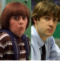 coconut head