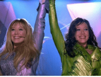 Remember Hilary Duff was afraid to sing but then Hilary Duff helped her then Hilary Duff sang a duet with Hilary Duff https://t.co/Fms9n4kX9A: Remember Hilary Duff was afraid to sing but then Hilary Duff helped her then Hilary Duff sang a duet with Hilary Duff https://t.co/Fms9n4kX9A