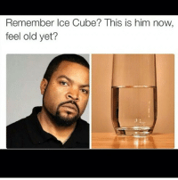 Very true and spooky story Like for more memes Ignore for kill icecube rap hiphop ravioli: Remember Ice Cube? This is him now,  feel old yet? Very true and spooky story Like for more memes Ignore for kill icecube rap hiphop ravioli