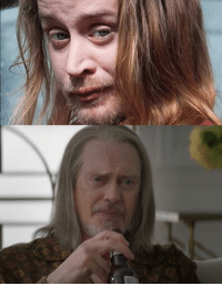 Remember Macaulay Culkin? this is him 30 years later, feel old yet?: Remember Macaulay Culkin? this is him 30 years later, feel old yet?