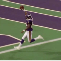 "Memes, Nfl, and Wshh: ""Remember that one time Randy Moss didn't score... BUT STILL SCORED. The Moss Lateral. Legendary."" 😳👏🔥 @nfl WSHH"