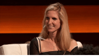 Remember that time Ann Coulter haunted the Rob Lowe Roast?: Remember that time Ann Coulter haunted the Rob Lowe Roast?