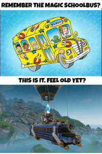 magic school bus: REMEMBER THE MAGIC SCHOOLBUS?  THIS IS IT, FEEL OLD YET?