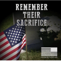 Everyday is Memorial Day. Remember those who gave their life for you to live yours 🇺🇸 America ForTheLoveOfCountry Freedom USA Sacrifice ThankYou: REMEMBER  THEIR  SACRIFICE  HONOR THREAD Everyday is Memorial Day. Remember those who gave their life for you to live yours 🇺🇸 America ForTheLoveOfCountry Freedom USA Sacrifice ThankYou