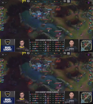 Remember this crazy Baron steal from @AnDa? 🤯  #EGLCSA managed a formidable run to the Academy 2020 Spring Finals!  Full playoffs recap here: https://t.co/apKrOeYxIQ https://t.co/XzXkV53kIJ: Remember this crazy Baron steal from @AnDa? 🤯  #EGLCSA managed a formidable run to the Academy 2020 Spring Finals!  Full playoffs recap here: https://t.co/apKrOeYxIQ https://t.co/XzXkV53kIJ