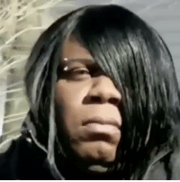 Remember this episode of Catfish where her cousin catfish her for 3 mf years for calling her a fat ass Kelly Price? https://t.co/606mohrrPy: Remember this episode of Catfish where her cousin catfish her for 3 mf years for calling her a fat ass Kelly Price? https://t.co/606mohrrPy