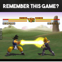 Remember?: REMEMBER THIS GAME?  I  GOKIOD  GAMING MEMES Remember?