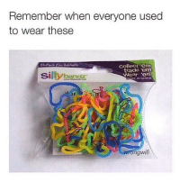 oh my gosh i realized that it's really bad for the environment and a waste of materials like yesterday: Remember when everyone used  to wear these  collect em  24-Pack Zoo Animals  trade em  silly bandz  Wear 'em  IN CHINA  ngwifi oh my gosh i realized that it's really bad for the environment and a waste of materials like yesterday