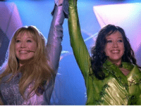 remember when Hilary Duff was afraid to sing then Hilary Duff helped her & Hilary Duff sang a duet with Hilary Duff? https://t.co/EoQhie3V9D: remember when Hilary Duff was afraid to sing then Hilary Duff helped her & Hilary Duff sang a duet with Hilary Duff? https://t.co/EoQhie3V9D