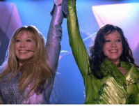 remember when Hilary Duff was afraid to sing then Hilary Duff helped her & Hilary Duff sang a duet with Hilary Duff? https://t.co/x2Lf5Ebu44: remember when Hilary Duff was afraid to sing then Hilary Duff helped her & Hilary Duff sang a duet with Hilary Duff? https://t.co/x2Lf5Ebu44