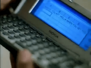 Funny, Microsoft, and Microsoft Excel: Remember when kelly rowland sent nelly a text using microsoft excel and got mad when he didnt reply via /r/funny https://ift.tt/2PWWRjJ