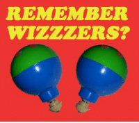GEE WHIZ! Who played with Wizzzers? They first hit the market in 1969 and were super popular in the 1970s.: REMEMBER  WILLZERS? GEE WHIZ! Who played with Wizzzers? They first hit the market in 1969 and were super popular in the 1970s.
