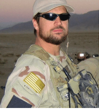 """Children, Fire, and Memes: Remembering Navy SEAL Adam Brown who was killed in Afghanistan on March 17, 2010. In true """"Adam Brown Style"""" he died a true hero, placing himself in the line of fire to protect other members of his unit. He is survived by his wife and two children. You will never be forgotten. https://t.co/BUw83HAwB1"""