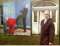 Search Father Ted Memes on ME ME