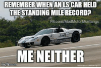 "Thanks for sharing our ""Do you even lift"" meme! Can you share this one with a link to our page? 