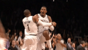 Reminder: Joe Johnson was a 7 x NBA All-Star and had 8 buzzer-beating game winners in the NBA.   https://t.co/EpCBA5R9wP: Reminder: Joe Johnson was a 7 x NBA All-Star and had 8 buzzer-beating game winners in the NBA.   https://t.co/EpCBA5R9wP