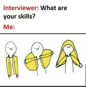 reminduniverse:  That is indeed a very good skill, Sir!: reminduniverse:  That is indeed a very good skill, Sir!