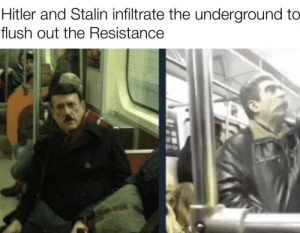 Remix: Found footage from the Underground Resistance, Poland, circa 1940, colorized.: Remix: Found footage from the Underground Resistance, Poland, circa 1940, colorized.