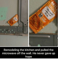 Memes, Shit, and Live: Remodeling the kitchen and pulled the  microwave off the wall. He never gave up  hope I'm getting signs left and right straight from the cosmos, seeing 11s everywhere and shit. I don't wanna live in this Newtonian cause and effect matrix synchronicity is for the chosen few ⚡️