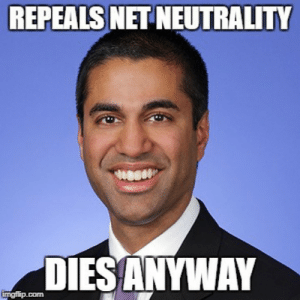 Ass, Love, and Tumblr: REPEALSNET NEUTRALITY  DIESANYWAY pochowek: like to charge reblog to cast  Some whack ass eat pray love liberal: DONT WISH DEATH ON ANYONE!