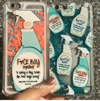BLACK FRIDAY SALE 💥 sometimes you need both f*ck boy & b*tch repellent @luxylemon 😂 Tag someone who needs these below 👇 Available for iPhone & Samsung at www.luxylemon.com 🍋 . Use code BLACK30 for 30% OFF 💣shop and follow @luxylemon @luxylemon @luxylemon: repellent  a spray a day beeps  te fwc boys away  uxylemon  am  TCH BLACK FRIDAY SALE 💥 sometimes you need both f*ck boy & b*tch repellent @luxylemon 😂 Tag someone who needs these below 👇 Available for iPhone & Samsung at www.luxylemon.com 🍋 . Use code BLACK30 for 30% OFF 💣shop and follow @luxylemon @luxylemon @luxylemon