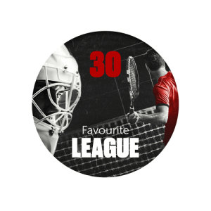 Reply with your top #sports league 👇  #betsafe #31daysportschallenge   18+ | https://t.co/PYHzKyExa6 https://t.co/zfW2PxCHOM: Reply with your top #sports league 👇  #betsafe #31daysportschallenge   18+ | https://t.co/PYHzKyExa6 https://t.co/zfW2PxCHOM