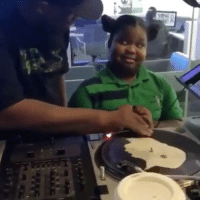 "Repost-@DJPremier:""Sean Price's daughter wanted to Battle Me Last Night on the Live From HeadQcourterz Show so I took her voice from the ""Imperius Rex"" intro to show her my moves... She Thinks I Suck! WRONG!!! I WON and NOW SHE WON'T SPEAK TO ME! SHE'S NOT IMPRESSED! Great Show along With Sean's Wife Bernadette, Dru Ha, ROCKness Of Heltah Skeltah and Rim Of Da Villins... Thanks to DRU HA FOR THE FOOTAGE! @rocknessbcc @druha @nygz @kreepyclown R.I.🅿️❗️ "" RIPSeanP WSHH: Repost-@DJPremier:""Sean Price's daughter wanted to Battle Me Last Night on the Live From HeadQcourterz Show so I took her voice from the ""Imperius Rex"" intro to show her my moves... She Thinks I Suck! WRONG!!! I WON and NOW SHE WON'T SPEAK TO ME! SHE'S NOT IMPRESSED! Great Show along With Sean's Wife Bernadette, Dru Ha, ROCKness Of Heltah Skeltah and Rim Of Da Villins... Thanks to DRU HA FOR THE FOOTAGE! @rocknessbcc @druha @nygz @kreepyclown R.I.🅿️❗️ "" RIPSeanP WSHH"
