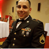 Memes, Skinny, and 🤖: Repost @skinny_gains ・・・ Military ball was a great time. I enjoyed it very much . . . army usarmy military militarylife armystrong armylife smile uniform forthood ball insta instagood armedforces airforcefresh hooah instagram fridaynight friday fridays motivation followtrain follow armyfresh iamarmyfresh militaryfreshnetwork