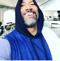 Memes, Worldstar, and Wshh: Repost @therock: Consistent hard work gains success and just because something's never been done, doesn't mean it can't be done. RaiseTheBar YOUvsYOU SlideIntoYourComments InANonCreepyWay;) 💪💯 @worldstar WSHH
