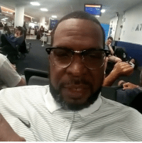 Repost @unclelukereal1: Stuck in New York's LaGuardia Airport while Meek Millz go crazy. History lesson meekmill I'm the First to put Jet Skis in a Video I OWN. First to put a Yacht in a Video I OWN. First to own a Jet. First to put Car's in a Video. First to put Girls on the Beach in a Video. I will stop here you get the point love your music but if you need a history lesson on Miami Hit Me 👀 @worldstar WSHH: Repost @unclelukereal1: Stuck in New York's LaGuardia Airport while Meek Millz go crazy. History lesson meekmill I'm the First to put Jet Skis in a Video I OWN. First to put a Yacht in a Video I OWN. First to own a Jet. First to put Car's in a Video. First to put Girls on the Beach in a Video. I will stop here you get the point love your music but if you need a history lesson on Miami Hit Me 👀 @worldstar WSHH