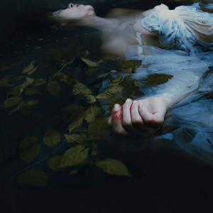 requiem-on-water:  SIN by Mira Nedyalkova: requiem-on-water:  SIN by Mira Nedyalkova