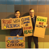 LET'S DO THIS! MarchForScience: RESEARCH  REAL  SNEED  CITATIONS LET'S DO THIS! MarchForScience