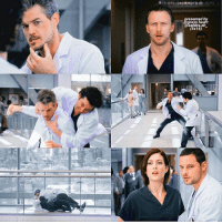 [QOTD:] Which Doctors Do You Miss the Most? 😁 [AOTD:] Cristina, George & Derek ⭐👊 - - Morning is an important time of day, because how you spend your morning can often tell you what kind of day you are going to have 😎✋📣 - - --- --- followmytwistedsister @greys.heart 🔮 --- -- - - { greysanatomy sandraoh addisonmontgomery satan katewalsh ericdane mcsteamy memorialhospital meredithgrey ellenpompeo cristinayang morningpost twistedsisters mcdreamy love wednesday laughing patrickdempsey merder derekshepherd mcdreamy}: resented by  ra.oh  5x160 [QOTD:] Which Doctors Do You Miss the Most? 😁 [AOTD:] Cristina, George & Derek ⭐👊 - - Morning is an important time of day, because how you spend your morning can often tell you what kind of day you are going to have 😎✋📣 - - --- --- followmytwistedsister @greys.heart 🔮 --- -- - - { greysanatomy sandraoh addisonmontgomery satan katewalsh ericdane mcsteamy memorialhospital meredithgrey ellenpompeo cristinayang morningpost twistedsisters mcdreamy love wednesday laughing patrickdempsey merder derekshepherd mcdreamy}