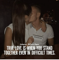 Tag your love ❤️ @couplesempire 💖: RESERVED  TRUE LOVE IS WHEN YOU STAND  TOGETHER EVEN IN DIFFICULT TIMES Tag your love ❤️ @couplesempire 💖