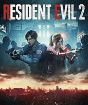 Evil, Anyone Know, and Resident Evil: RESIDENT VIL 2 Does anyone know why pewds haven't played the resident evil 2 remake yet?