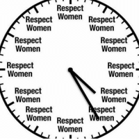 what time is it? @oksext: Respect  Respect  Women Respect  Women  Women  Respect  Respect  Women  Women  Respect  Respect  Women  Women  Respect  Respect  Women  Women  Respect  Spect  Women Respect  men  Women what time is it? @oksext