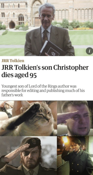 Rest in Peace.: Rest in Peace.