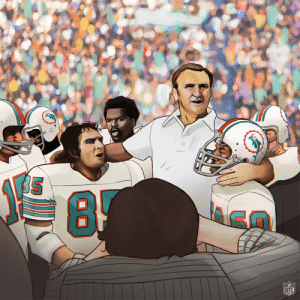 Rest in peace, Don Shula.  Winningest head coach of all-time (347 total wins) 2x Super Bowl Champion Pro Football Hall of Fame Class of 1997 Only coach to lead a team to a perfect season https://t.co/4V6YRtyVfx: Rest in peace, Don Shula.  Winningest head coach of all-time (347 total wins) 2x Super Bowl Champion Pro Football Hall of Fame Class of 1997 Only coach to lead a team to a perfect season https://t.co/4V6YRtyVfx