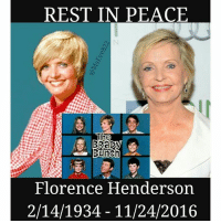 Ass Florence Henderson born February 14, 1934 nudes (83 foto) Hacked, Facebook, bra
