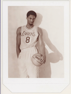 Rest In Peace to a son, a husband, a Mamba, a champion, a storyteller and a dad. https://t.co/HvOOpOkio1: Rest In Peace to a son, a husband, a Mamba, a champion, a storyteller and a dad. https://t.co/HvOOpOkio1