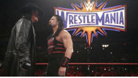 Undertaker vs. Roman Reigns  What's best for business vs. What's worst for business  What's best: Undertaker should win this match. Not only should he win, but it should be a clean, dominating win. From what I've read and what I believe, this won't be the last match of the Deadman. If he's willing to perform, the WWE will let him. Undertaker is an icon and Reigns still needs improvement, character and performance wise.  What's worst: Roman Reigns winning clean and Taker retiring. In WWE history, if a superstar is going to retire, let alone at WrestleMania, it becomes a part of the story. Career ending stipulations being added to the match make it aware we are going to see the stars last match. WWE has not mentioned anything about Taker retiring, therefore he shouldn't. Let alone at WrestleMania, where he has made maybe the biggest impact in sports entertainment history.   I think Undertaker will either retire at Survivor Series or next year's Mania when he has recovered from surgery. It makes the most sense, and will have a worthy opponent who has also made a big impact in the WWE.  Feel free to share your thoughts/comments below.  -DrinkItInMan: RESTLEMANA Undertaker vs. Roman Reigns  What's best for business vs. What's worst for business  What's best: Undertaker should win this match. Not only should he win, but it should be a clean, dominating win. From what I've read and what I believe, this won't be the last match of the Deadman. If he's willing to perform, the WWE will let him. Undertaker is an icon and Reigns still needs improvement, character and performance wise.  What's worst: Roman Reigns winning clean and Taker retiring. In WWE history, if a superstar is going to retire, let alone at WrestleMania, it becomes a part of the story. Career ending stipulations being added to the match make it aware we are going to see the stars last match. WWE has not mentioned anything about Taker retiring, therefore he shouldn't. Let alone at WrestleMania, where he has made