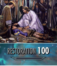 Restoration 100 Anaconda Meme On Me Me