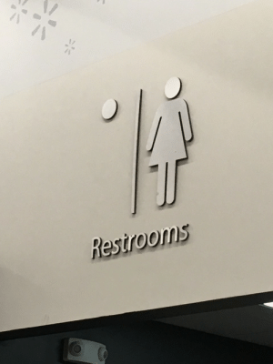 curseworm:  furbearingbrick:  bootyisagirlsbestfriend: ah, the two genders, Girl and Orb yet another unrealistic body standard for men  its entirely realistic : Restrooms curseworm:  furbearingbrick:  bootyisagirlsbestfriend: ah, the two genders, Girl and Orb yet another unrealistic body standard for men  its entirely realistic