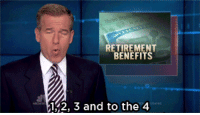 "Brian Williams, Jimmy Fallon, and Snoop: RETIREMENT  BENEFITS  1%2, 3 and to the 4 <p><strong><a href=""http://www.collegehumor.com/embed/6894994/brian-williams-raps-snoop-dogg-on-late-night-with-jimmy-fallon"" title=""CHbwillsnoop"" target=""_blank"">Brian Williams Raps Nothin' But a G Thang</a> </strong></p> <p>[<a class=""tumblr_blog"" href=""http://blog.collegehumor.com/post/52324344397/fallon-brian-williams-raps-nothin-but-a-g-thang"" target=""_blank"">collegehumor</a>]</p>"