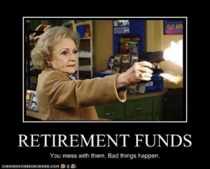 New Funny Retirement Memes | Depression Memes, Happy Retirement Memes,  Quotes Memes