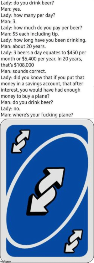 Reverse uno card on a dif. level by KillerAJ123 MORE MEMES: Reverse uno card on a dif. level by KillerAJ123 MORE MEMES