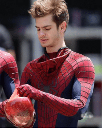 Review & Rate This Movie Out of 10.The Amazing Spider-Man 2.Behind the scenes 2014 ‧ Science fiction film-Fantasy ‧ 2h 22m 6.7-10 IMDb 52%Rotten Tomatoes Peter Parker fights crime as Spider-Man in Manhattan. Oscorp, owned by his childhood friend, Harry Osborn, unleashes a slew of genetically modified villains against him. Release date: 1 May 2014 Director: Marc Webb Box office: 709 million USD theamazingspiderman2 andrewgarfield emmastone: Review & Rate This Movie Out of 10.The Amazing Spider-Man 2.Behind the scenes 2014 ‧ Science fiction film-Fantasy ‧ 2h 22m 6.7-10 IMDb 52%Rotten Tomatoes Peter Parker fights crime as Spider-Man in Manhattan. Oscorp, owned by his childhood friend, Harry Osborn, unleashes a slew of genetically modified villains against him. Release date: 1 May 2014 Director: Marc Webb Box office: 709 million USD theamazingspiderman2 andrewgarfield emmastone