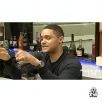 Memes, Racist, and Banished: REVO To answer TrevorNoah's question about where racists are banished to: WhoCares thebreakfastclub