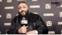 "DJKhaled speaks on his son AsahdKhaled being executive producer of his new album ""Grateful""! 🙏🔑 @djkhaled (via @balleralert) WSHH: REVOLT  REVOLT  baller  PN ert  REVO  EBY  TO LT DJKhaled speaks on his son AsahdKhaled being executive producer of his new album ""Grateful""! 🙏🔑 @djkhaled (via @balleralert) WSHH"