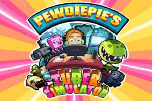 The Game, Game, and Mulato: REWDIEPIES  BEL  MULATO Pewds: This is still relevant! Me: So why haven't they added me to the game...HMMM???